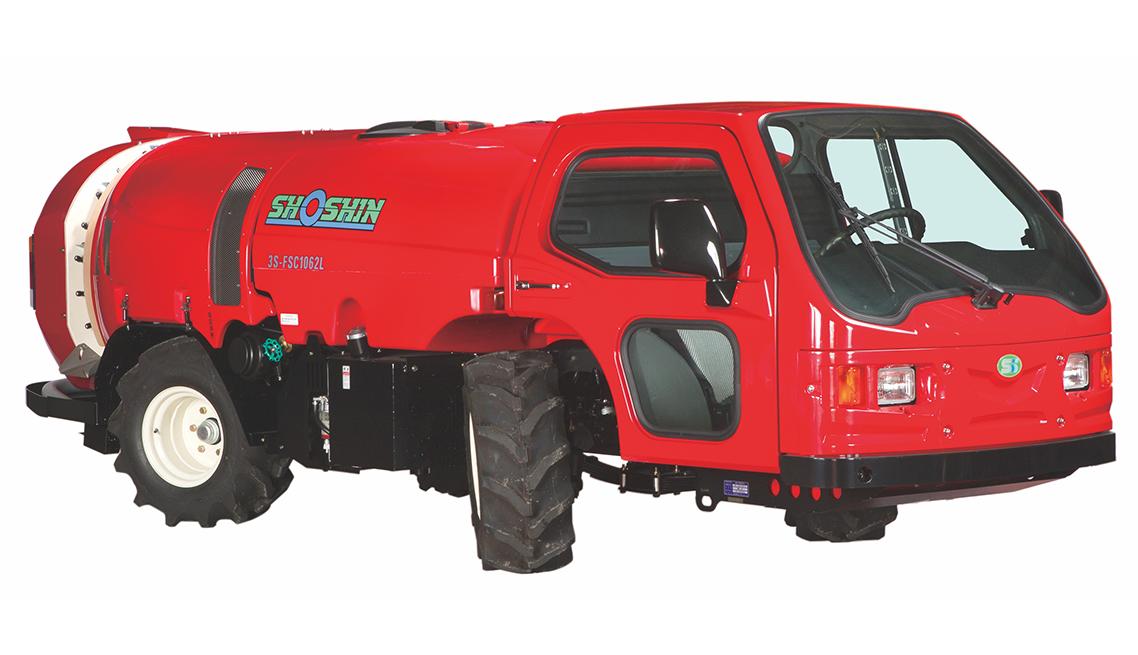 3S-FSC1062L