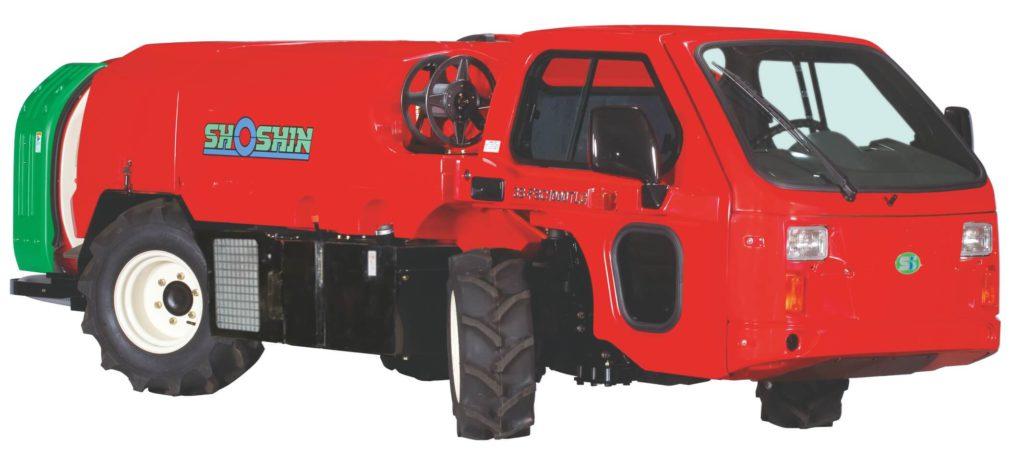 3S-FSC1000TLG