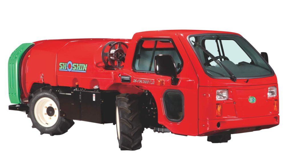 3S-FSC600TLG