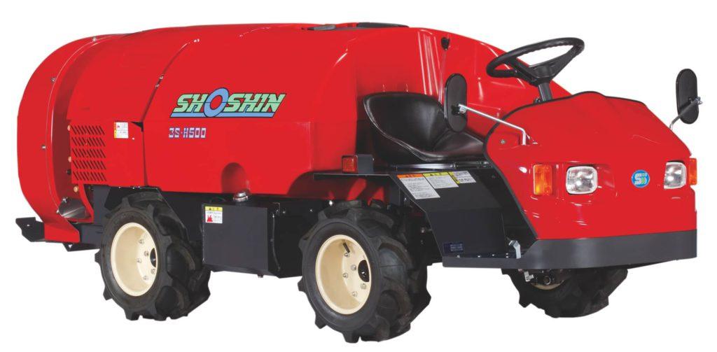3S-H500