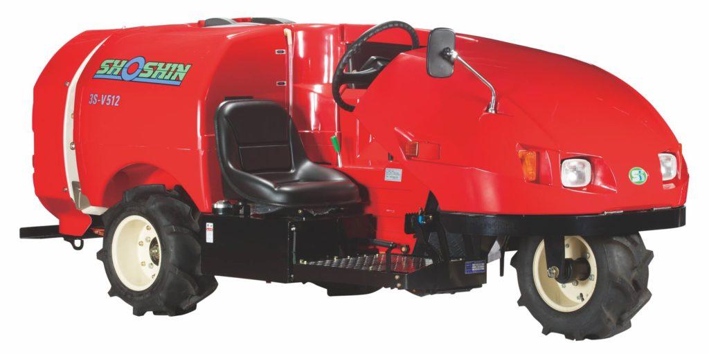 3S-V512