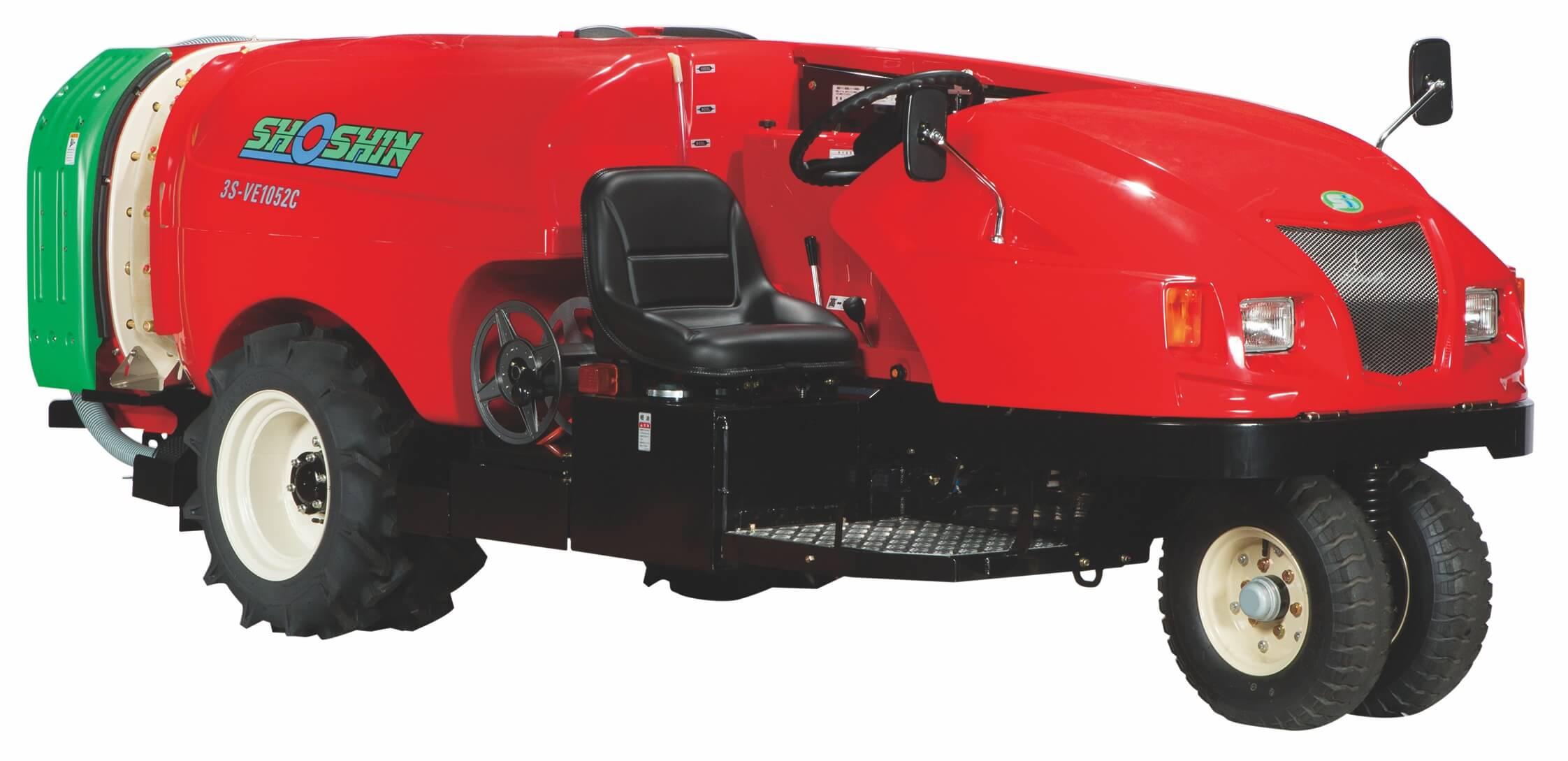 3S-VE1052C
