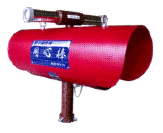 R-100M4